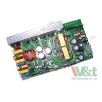 China 220V Electronics Open Frame Custom Power Supplies Adapter For Medical Equipment wholesale