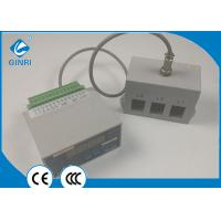 China Pumps Under Current Protection Relay  With Fault Recording 50/60 Hz WDB-1FMT wholesale