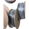 Buy cheap high strength self piercing rivets ,self piercing riveting machine from wholesalers