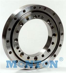 China RE12016UUCC0P5 RE12025UUCC0P5 Crossed Bearings For Rada Equipment wholesale