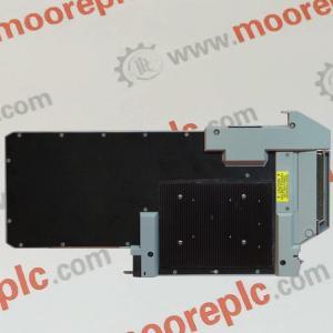 China Foxboro FCM10E PO914YM FCM10E PO914 YM wholesale