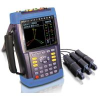 China PEC-H3B Portable three phase energy meter test bench wholesale