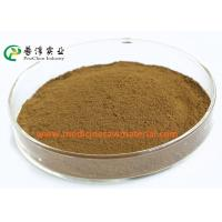 China Resveratrol 50% Natural Plant Extracts Giant Knotweed Extract CAS 27208-80-6 wholesale