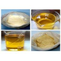 China CAS:10161-34-9 Steroids Finaplix 100mg/ml Trenbolone Acetate for Muscle Growth wholesale