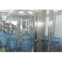 China Reverse Osmosis Pretreatment Drinking Water Treatment Systems Eco - Friendly wholesale