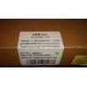 China ABB 07AB200-CPU. wholesale