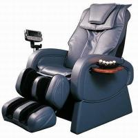 Buy cheap Music Massage Chair with Jade Heater (DLK-H011) from wholesalers