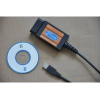 China New Ford Scanner Auto Diagnostic Scanner wholesale