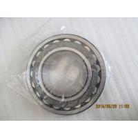 Quality ABEC 1 Radial Spherical Roller Bearings Self Aligning With Bore 22311-E1 for sale