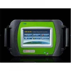 SPX Autoboss V30 Elite Super Scanner