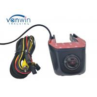 China WIFI MINI SIZE 720P Car DVR 1080P Video Recorder Night Vision for all cars wholesale