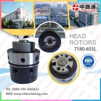 China delphi dp310 pump parts Delphi dps pump parts wholesale