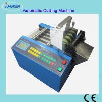 China Heat Shrink Tubing Cutter, Cutting Machine for Heat Shrink Tubing wholesale