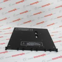 China 3511 TRICONEX 3511 INPUT MODULE PULSE 3511 wholesale