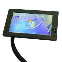 China Sunlight Readable Outdoor Waterproof Touch Monitor With Fully Sealed Design on sale