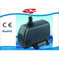 China 100W 4m submersible water pump for Fountain and Aquarium wholesale