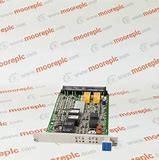 China F 7132   HIMA   Power Distribution Module    F 7132 wholesale