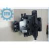 China Komatsu PC78 PC60-7 Excavator K3V63DT Hydraulic Pump K3V63DT-9N0Q-04 66kgs Weight wholesale