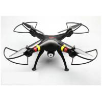 Quality X8C 2.4G 4CH 6-Axis Venture RC Quadcopter Drone Headless Aerial Photography 2MP Fly Camera for sale
