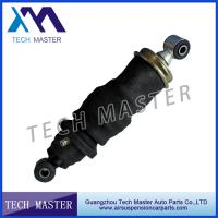 China OEM A9428900219 Truck Rear Cabin Air Suspsneion Spring for Mercedes wholesale