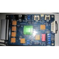 China Doli 0810 2300 13y driver PCB mini lab part wholesale