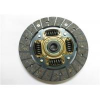 China 9004384 Chevrolet Sail Friction Disc Clutch Plate Wear Resistant 200 X 18T X 19 mm wholesale