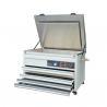 China MHR Flexo plate making machine wholesale