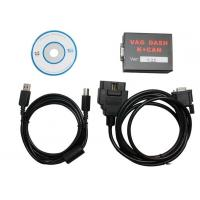 China High Performance  DASH K CAN V4.22 Diagnostic Tools for VW / SEAT / SKODA wholesale