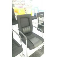 Quality office furntiure, office chairs,560*560*950,4pcs/ctn,37kg,0.35m³ for sale