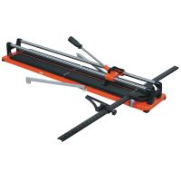 China Professional manual tile cutter, model # 540911 wholesale