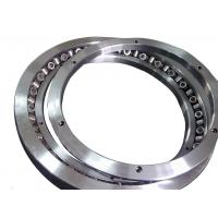 China XU160260 Crossed Roller Slewing Bearing No Gear 329x191x46 mm In Stock wholesale