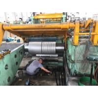 China JIS SUS420J2 Stainless Steel Sheet And Coil EN 1.4028 Hot Rolled Strip Annealed 1D wholesale