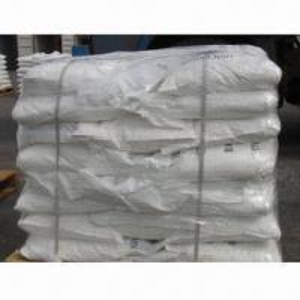 China Calcium Bromide, 96% Minimum White Particle or Massive Crystal wholesale