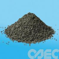 Buy cheap Zirconia Fused Alumina from wholesalers