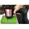 Buy cheap Expiry Date Industrial Inkjet Printer T3S Handheld Inkjet Barcode Printer from wholesalers