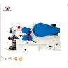 China Hot sale Europe standard 5-8t/h capacity timber waste treating machine wholesale
