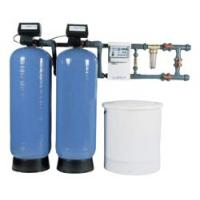 China Water Softener Treatment on sale