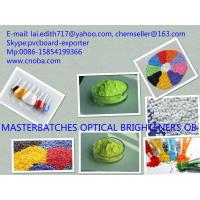 China Bleaching Agent on sale