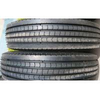 China 12R22.5 Manufacturers of low steel wire tire, bias tire Customize your need to tire wholesale