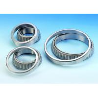 China Steel Double Row Single Row Tapered Roller Bearings Z1 Z2 Z3 ZV1 ZV2 ZV3 Level wholesale