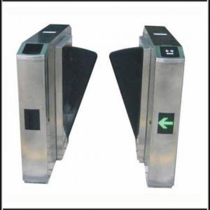China Optical Turnstile Gate wholesale