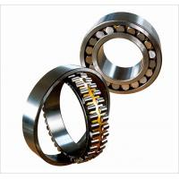 China Industrial Precision Roller Bearing  wholesale