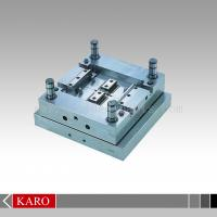 China 2014 high precision plastic injection moulding products on sale