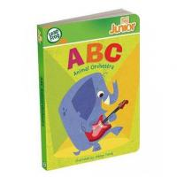 China ABC learning book printing, school book printing, printing cheap educational book, Die cut book printing wholesale