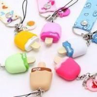 Buy cheap MOGI Flash Strap Mobile Phone Chain from wholesalers