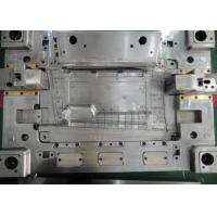 China Precision Plastic Mold Making For Electronic Enclosures Products wholesale