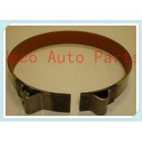 China 35700 - BAND AUTO TRANSMISSION  BAND FIT FOR  GM TH350 C INTERMEDIATE BRAKE wholesale