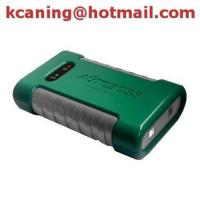 China Autoboss pc max,wireless VCI,autoboss scanner,good price wholesale