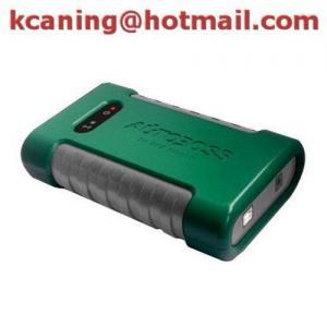 China Autoboss pc max,wireless VCI,autoboss scanner,good price on sale