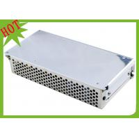 China 24V DC LED Switching Power Supply Iron Case For LED Display wholesale